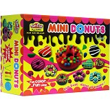 FUN-DOH Mini Donuts [28056] - Clay and Dough